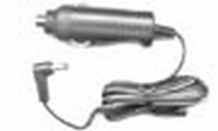 AOR DC-8000 DC Cable