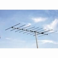 Diamond A-144S10 2m / 10 Elm Antenne