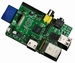 Raspberry Pi Type B Rev 2.0